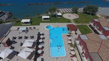 Top 20 Best Hotels Near Belvedere Marittimo Castle