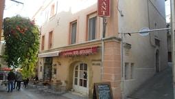 Hotel - Restaurant Logis de la Rose