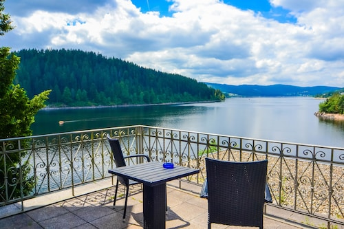 __{offers.Best_flights}__ Seehotel Hubertus Schluchsee