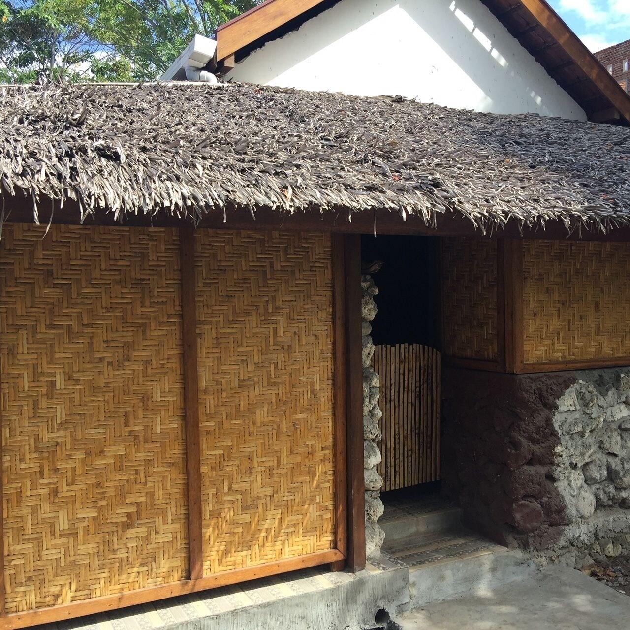 Maleo Moyo Seaside Resort, Sumbawa