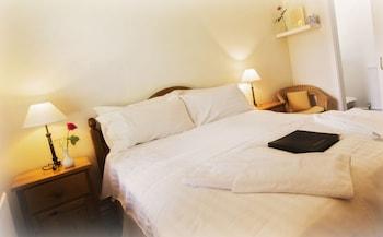 Hotel - St Raphael Guest House