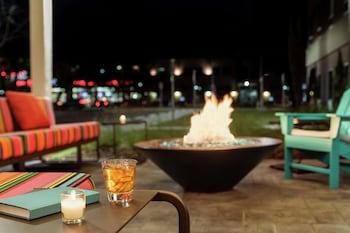 德州聖安東尼奧北-石橡樹希爾頓惠庭飯店 Home2 Suites by Hilton San Antonio North-Stone Oak, TX