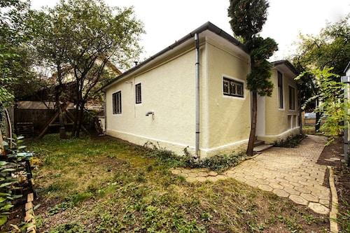Pincio House, Brasov