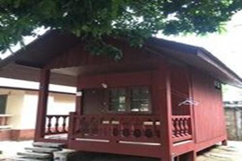Best Resort, Ko Samui