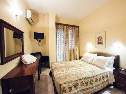 . Hotel Atlanta
