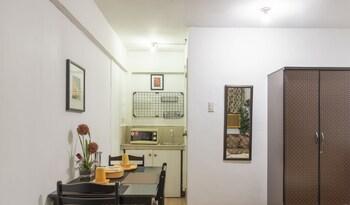 PENSION INN MARILAO Room