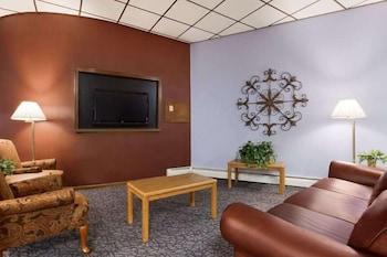 Hotel - Travelodge by Wyndham Motel of St Cloud