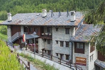 Hotel - Maison Cly Hotel & Restaurant
