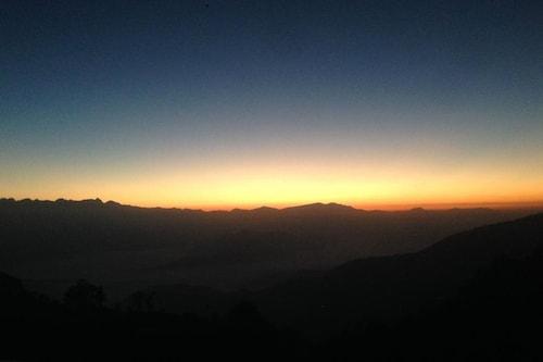 Everest Window View Hotel, Bagmati