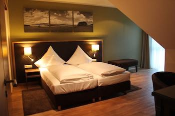 Hotel - Müllers Landhotel