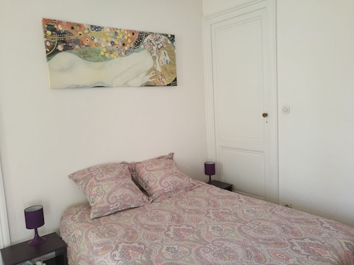 Appartement Le Cosy, Gironde