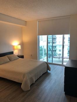 Amazing 2br apartment