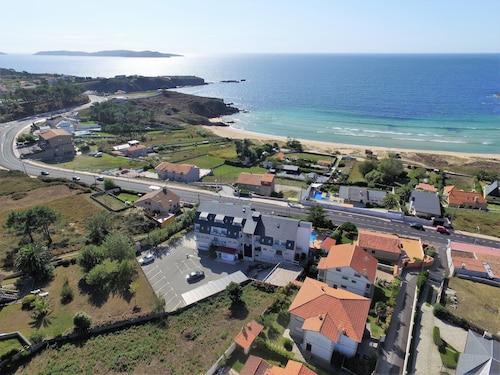 Hotel Miramar, Pontevedra