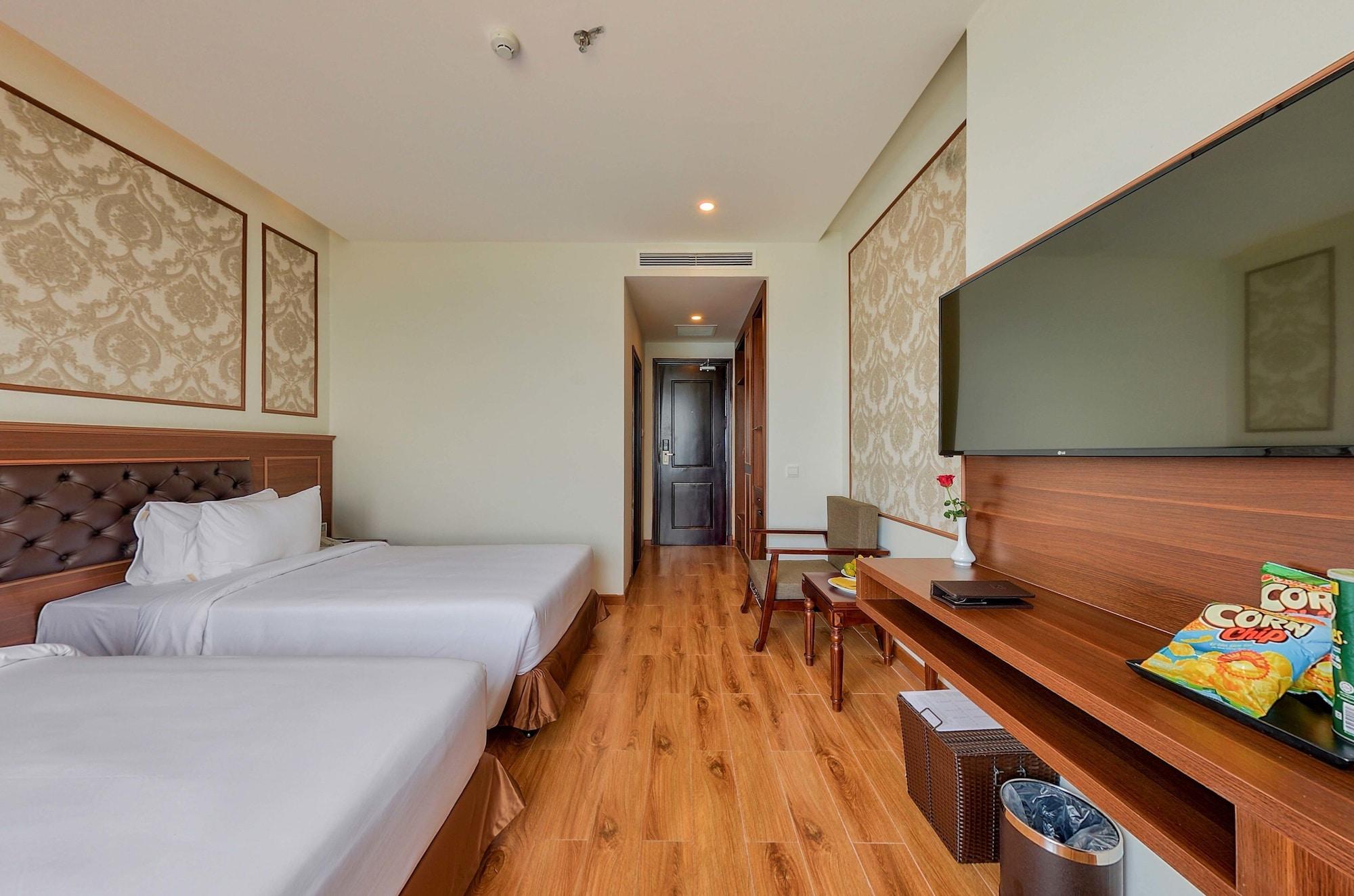 Imperial Nha Trang Hotel, Nha Trang