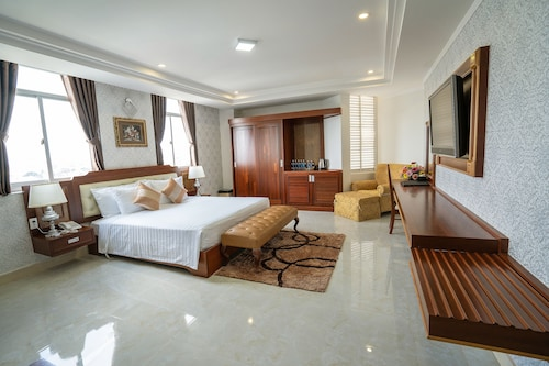 __{offers.Best_flights}__ Duc Long Gia Lai Hotels & Apartment