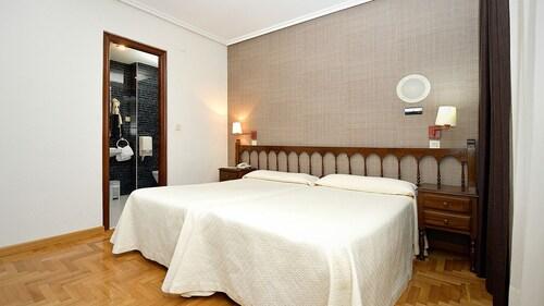 . Hotel Restaurante El Molinon