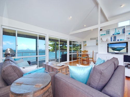 Seaview Crescent, 6, Seaview, Port Stephens
