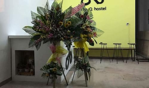The Q Hostel, Nha Trang