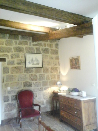 House With 3 Bedrooms in Chambonas, With Pool Access and Furnished Gar, Ardèche