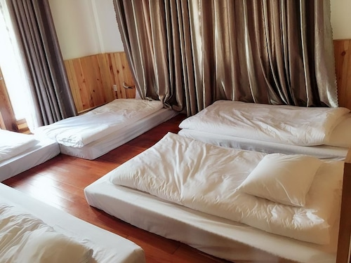 At House, Đà Lạt