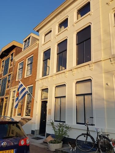B&B Biervliet, Middelburg