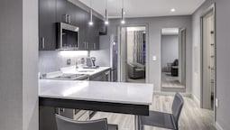 Residence Inn by Marriott Weehawken