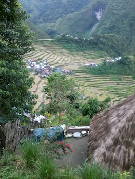 RAMONS NATIVE HOMESTAY AND RESTAURANT Mountain View