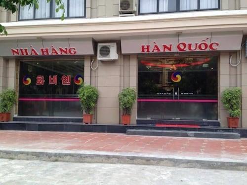 Best hotel Bac Ninh, Bắc Ninh