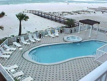 Hotel - Resortquest Rentals at Summerwind Resorts