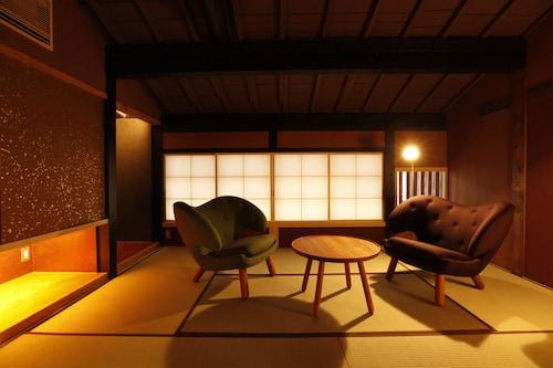 Hotel Koo OotsuHyakucho, Ōtsu
