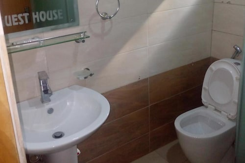 Grand Style Guest House, Abeokuta South