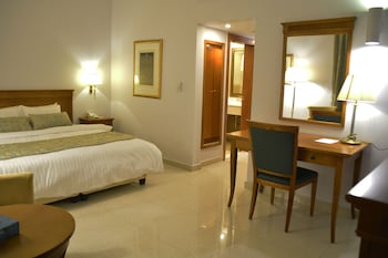 Hotel - Guest House Amman