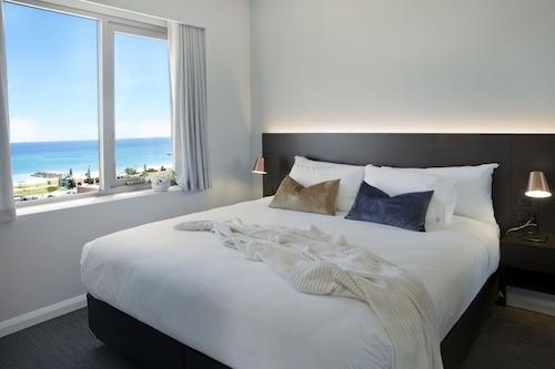 THE GERALD APARTMENT HOTEL, Geraldton