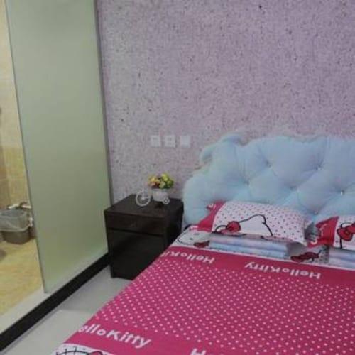 Bei Dai He Meng Meng Wan Hotel, Qinhuangdao