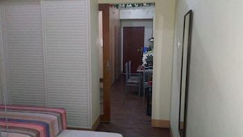 GRAND RESIDENCE 2 Room