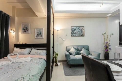 Jen's Comfy Home, Parañaque