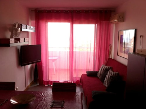 Apartment With one Bedroom in Portimão, With Wonderful sea View, Pool, Portimão