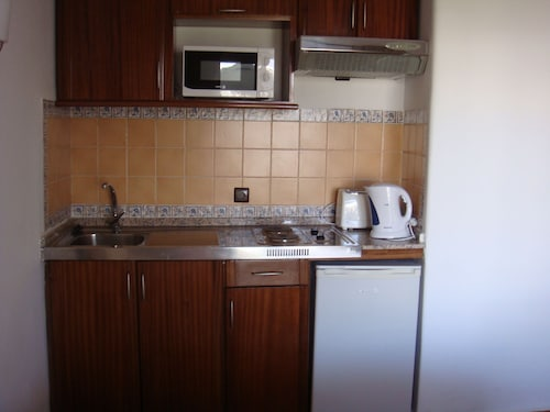 Appartement Hotel Mirador Golf, Tétouan