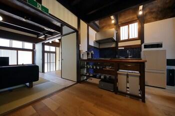 HOUKA Private Kitchen