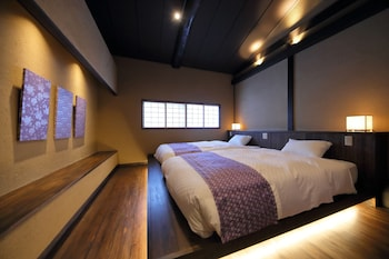 HOUKA Room