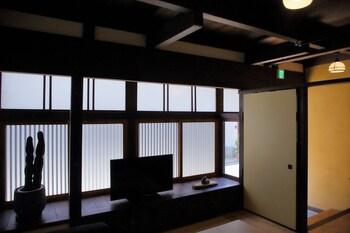 HOUKA Living Room