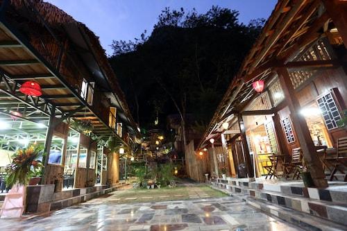 Green Hill Hostel & Homestay, Hà Giang