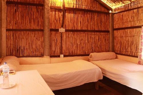 Chital Lodge, Narayani
