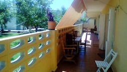 House With 3 Bedrooms in Gandia, With Furnished Terrace - 700 m From t