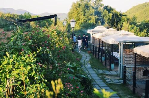 Freetime Inn, Huzhou