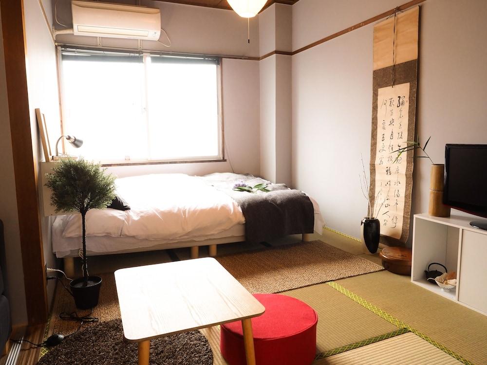 京都 シバ イン 七条