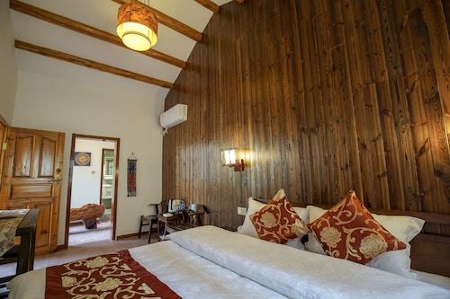 Chaozhou Hello Inn, Chaozhou
