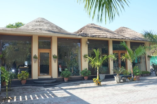 Kangs Nirvana Resorts and Spa, Hoshiarpur