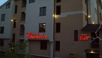 Chuchulev