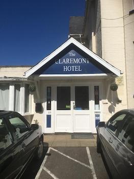 Hotel - CLAREMONT HOTEL BOURNEMOUTH